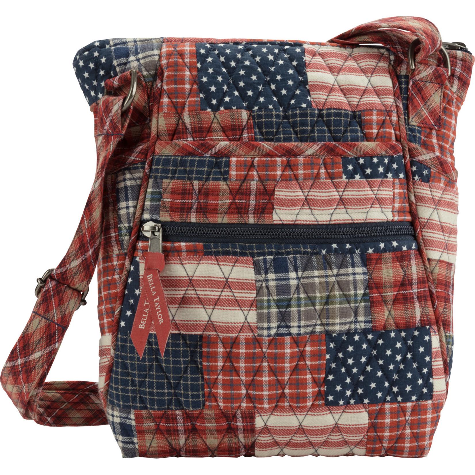 Bella Taylor Revere - Hipster handbag