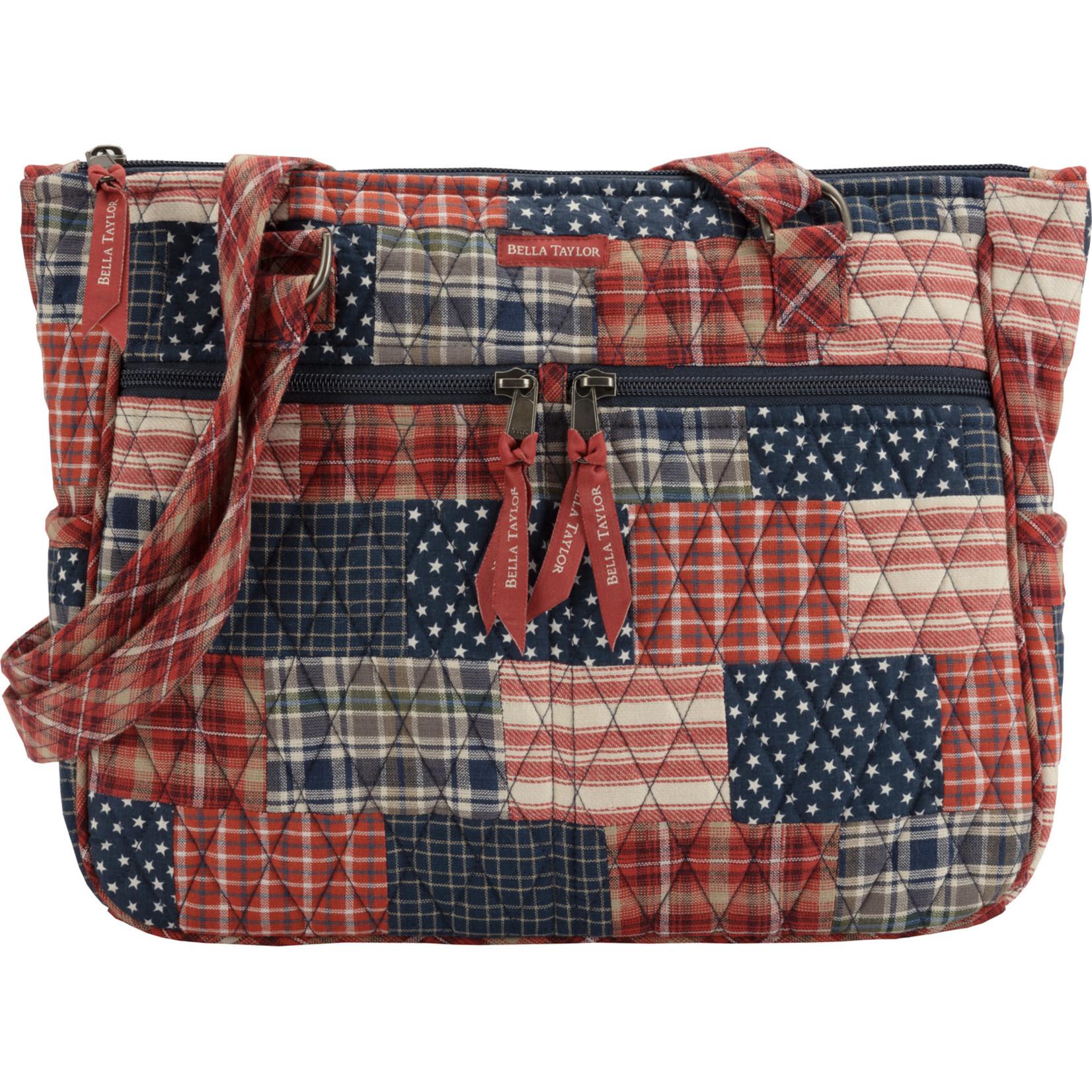 Bella Taylor Revere - Everyday handbag