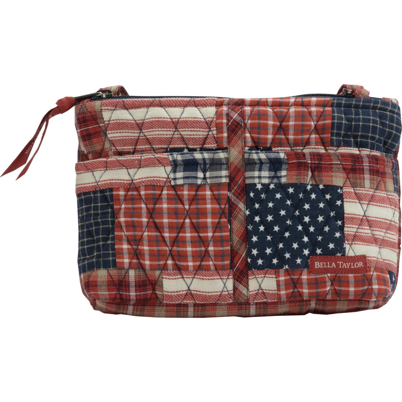 Bella Taylor Revere - Essentials handbag