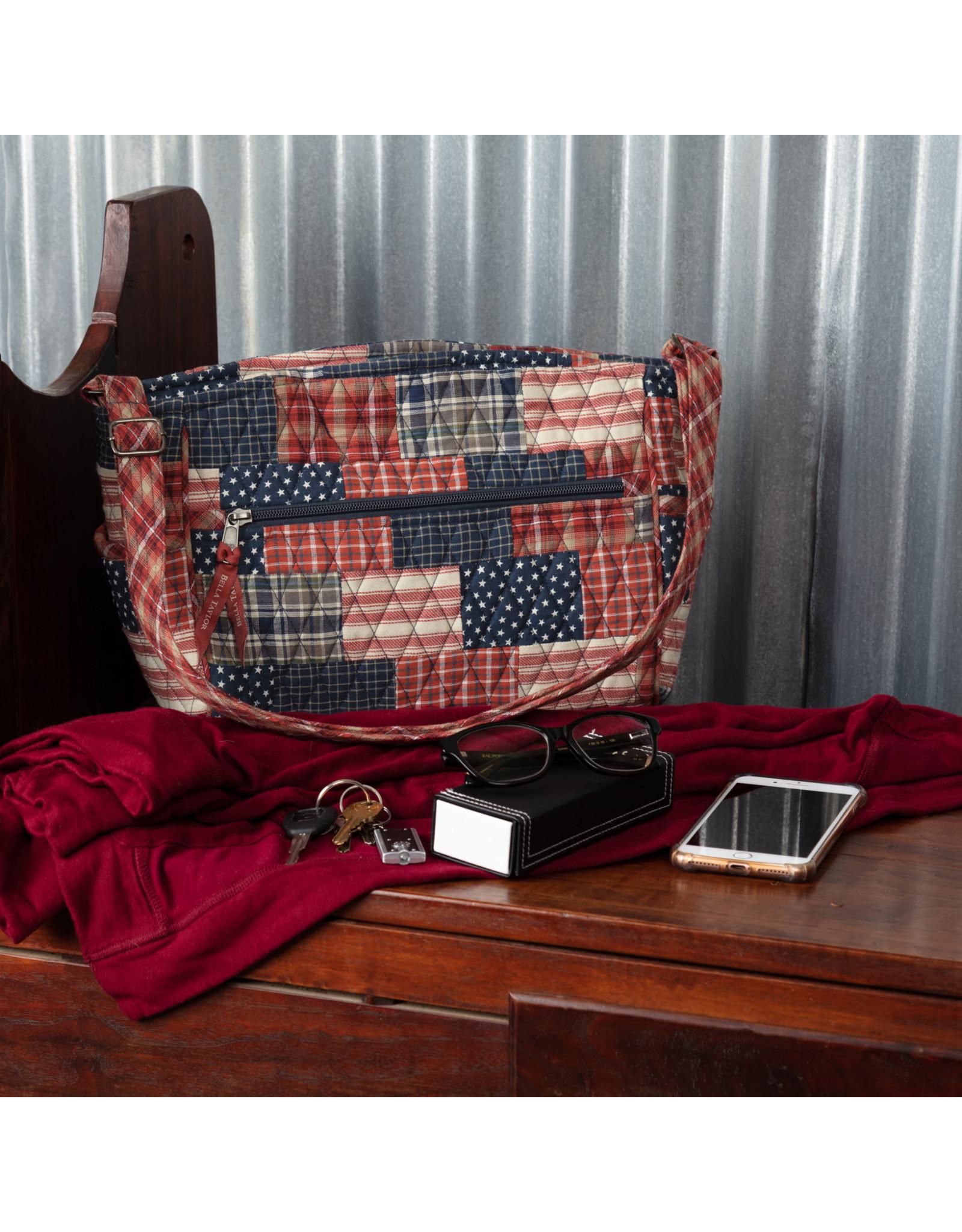 Bella Taylor Revere - Claire handbag