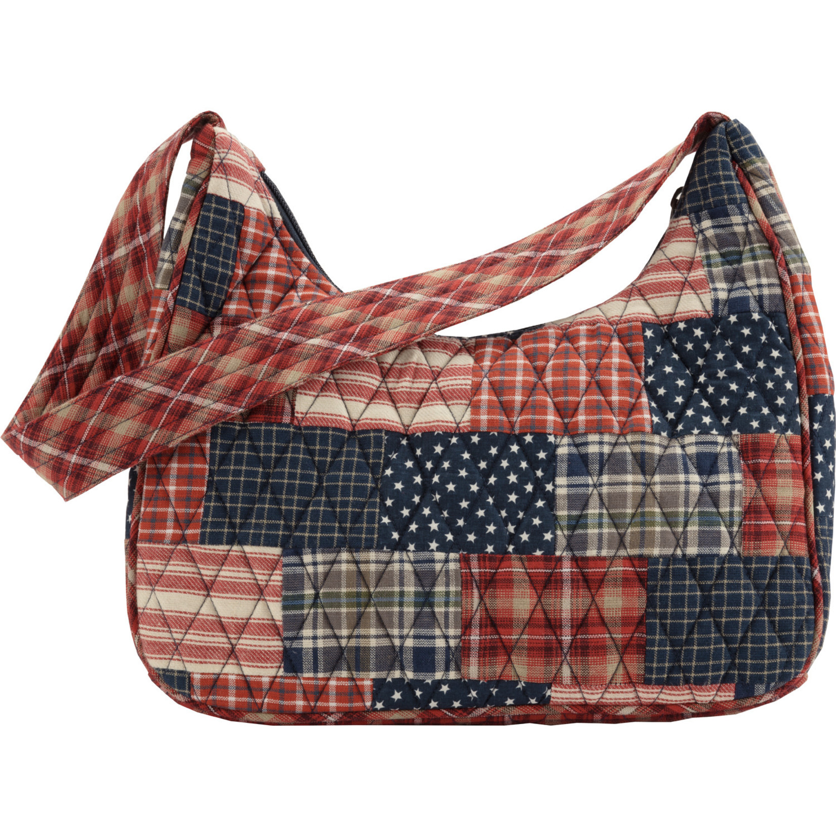 Bella Taylor Revere - Blakely handbag