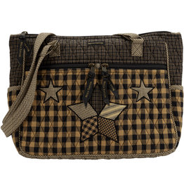 Bella Taylor Farmhouse Star - Everyday handbag