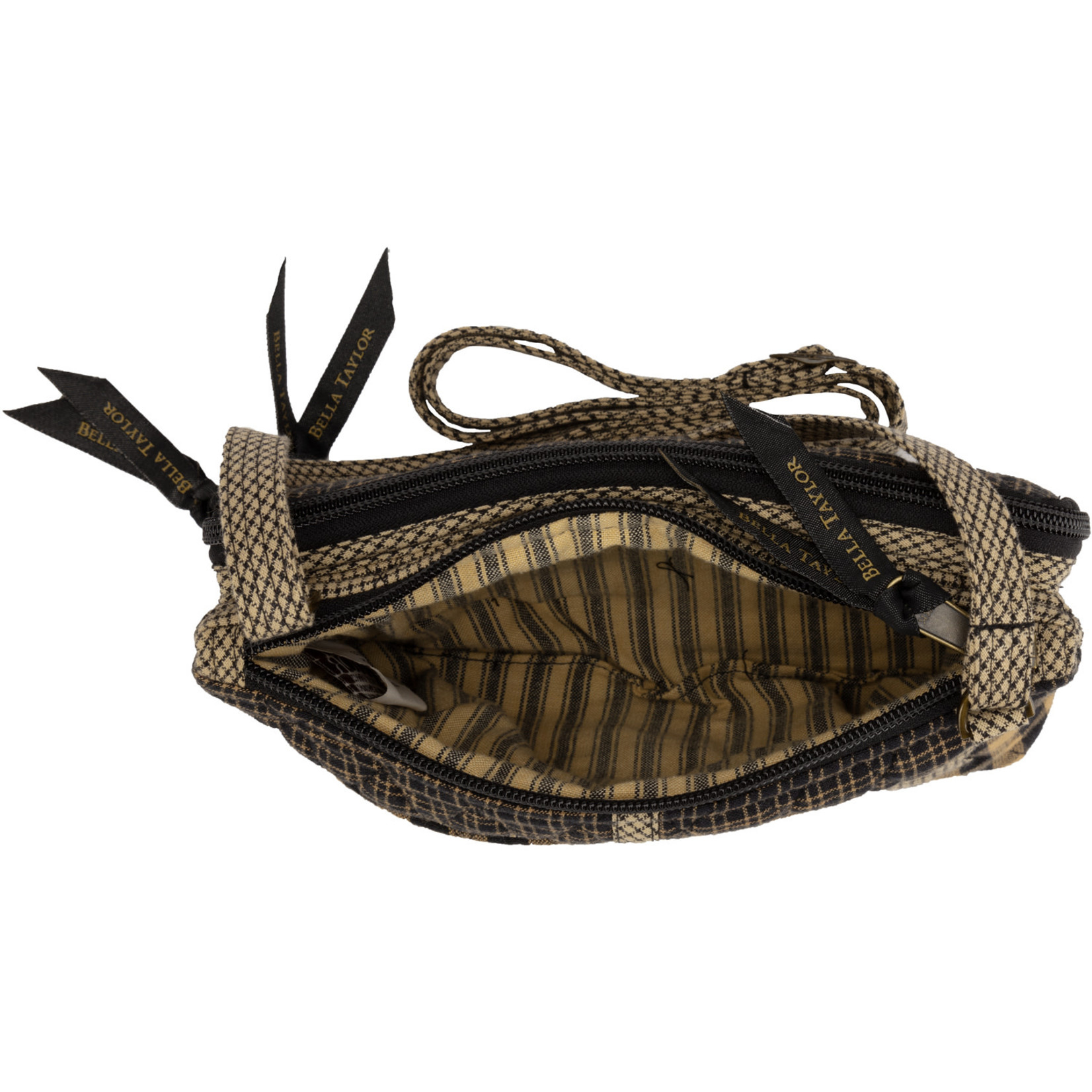 Bella Taylor Farmhouse Star - Essentials handbag