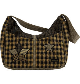 Bella Taylor Farmhouse Star - Blakely handbag