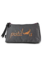 Pistil All Mine - Pistil