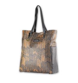 Pistil Just Because Tote Bag - Resin
