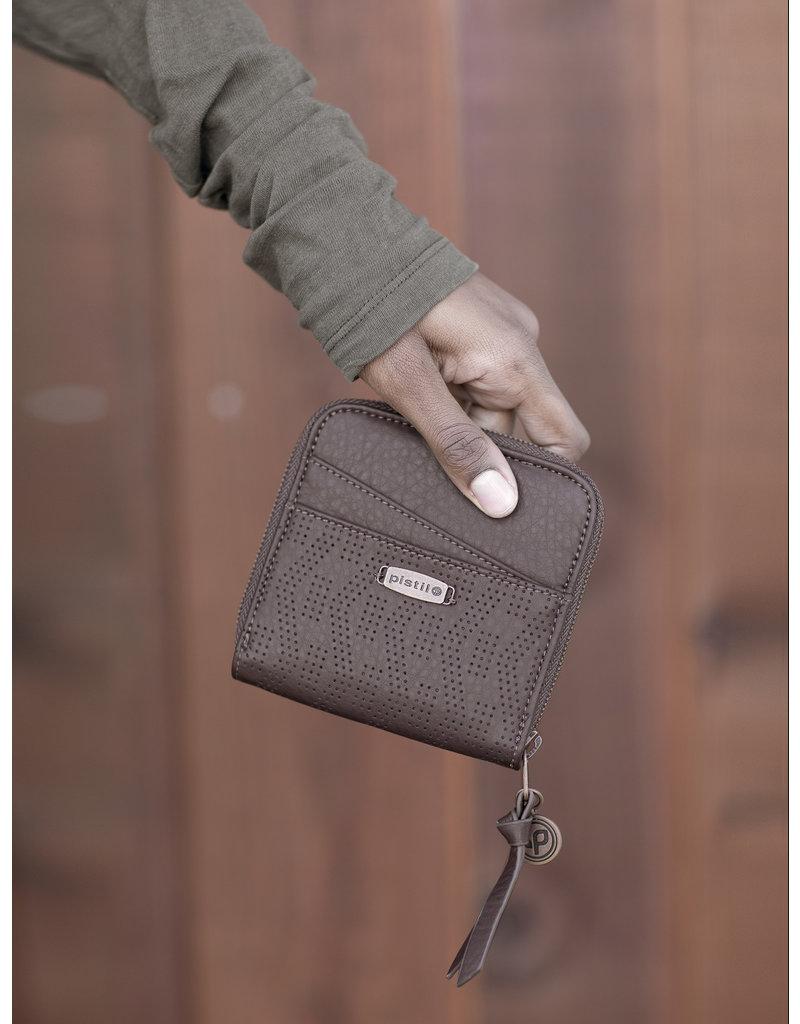 Pistil RSVP Wallet - Truffle