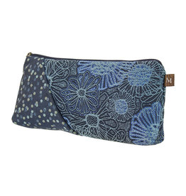 Maruca Valet Clutch SS20:  More Colors...
