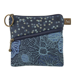 Maruca Roo Pouch SS20: More Colors...