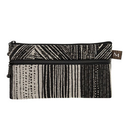 Maruca Heidi Wallet SS20 Seedlings Black