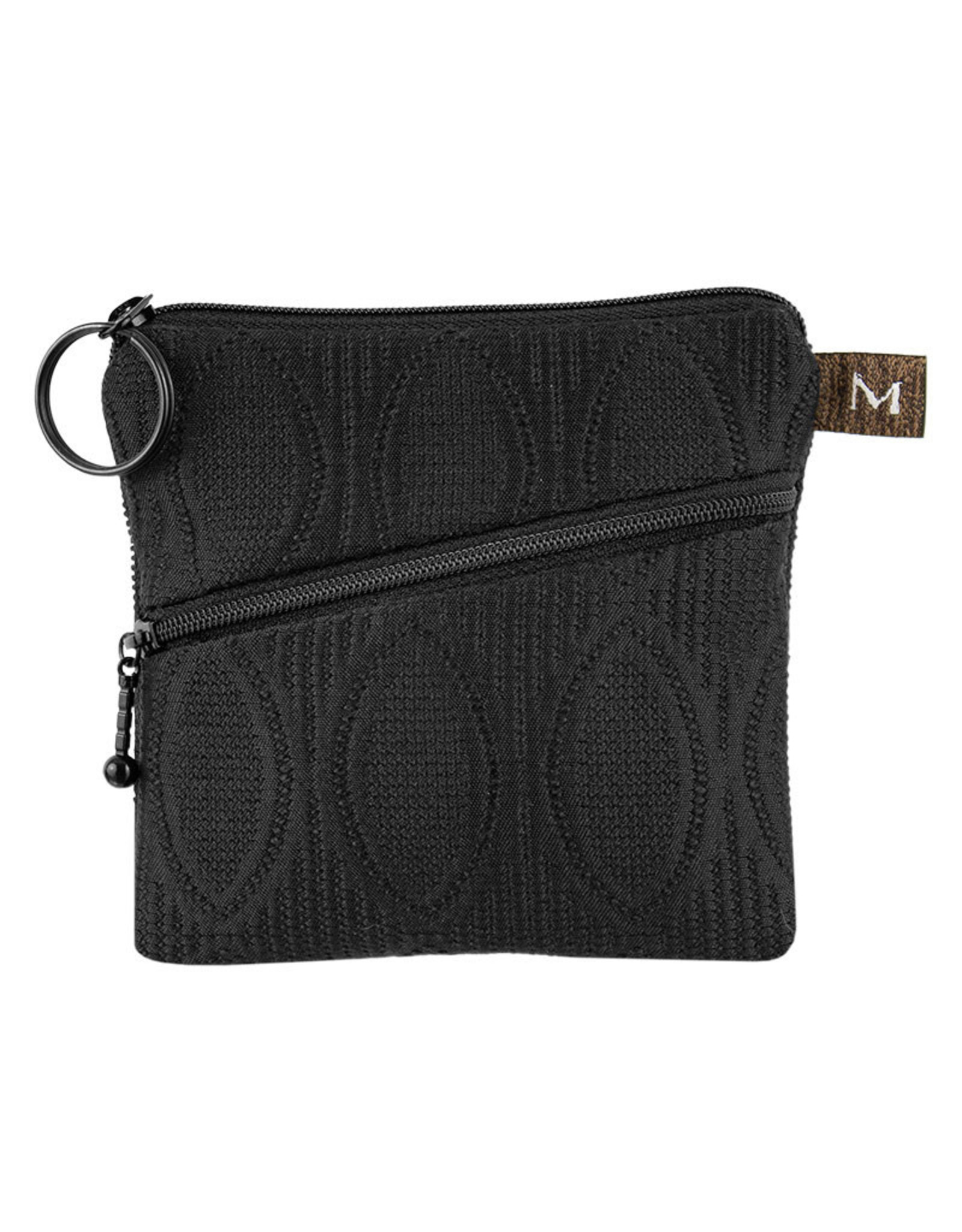 Maruca Roo Pouch SS20 Mambo