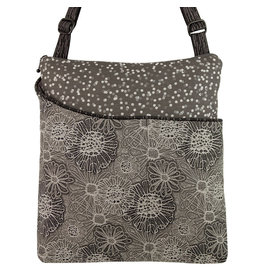 Maruca Cafe Sling SS20 Blooming Grey
