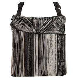 Maruca Cafe Sling SS20 Seedlings Black