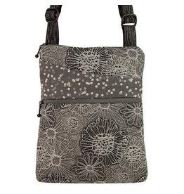 Maruca Pocket Bag SS20 Blooming Grey