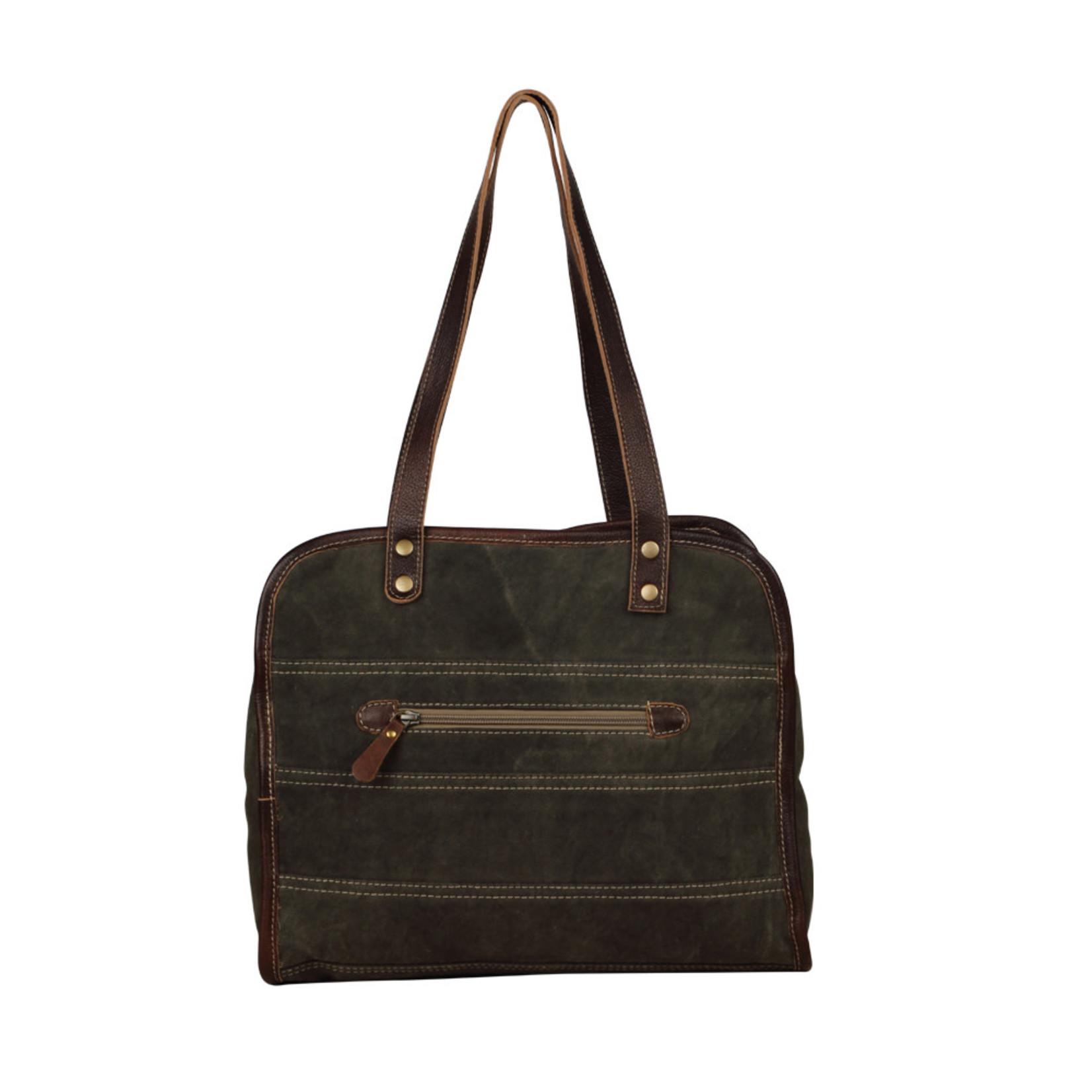 Myra Bags S-2067 Rigor Vigor Bag