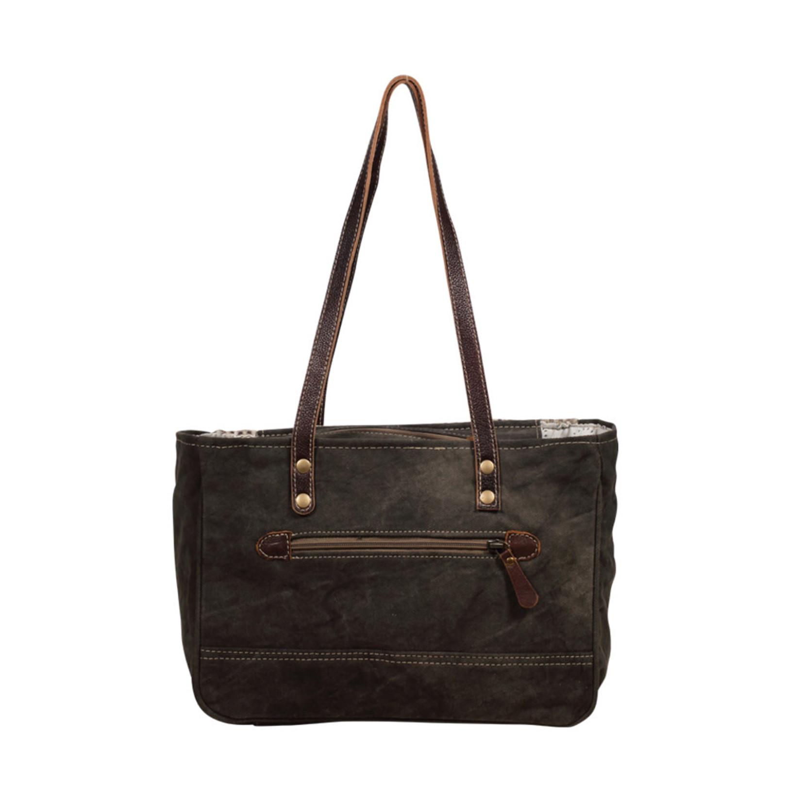Myra Bags S-2080 Neighbour's Envy Bag