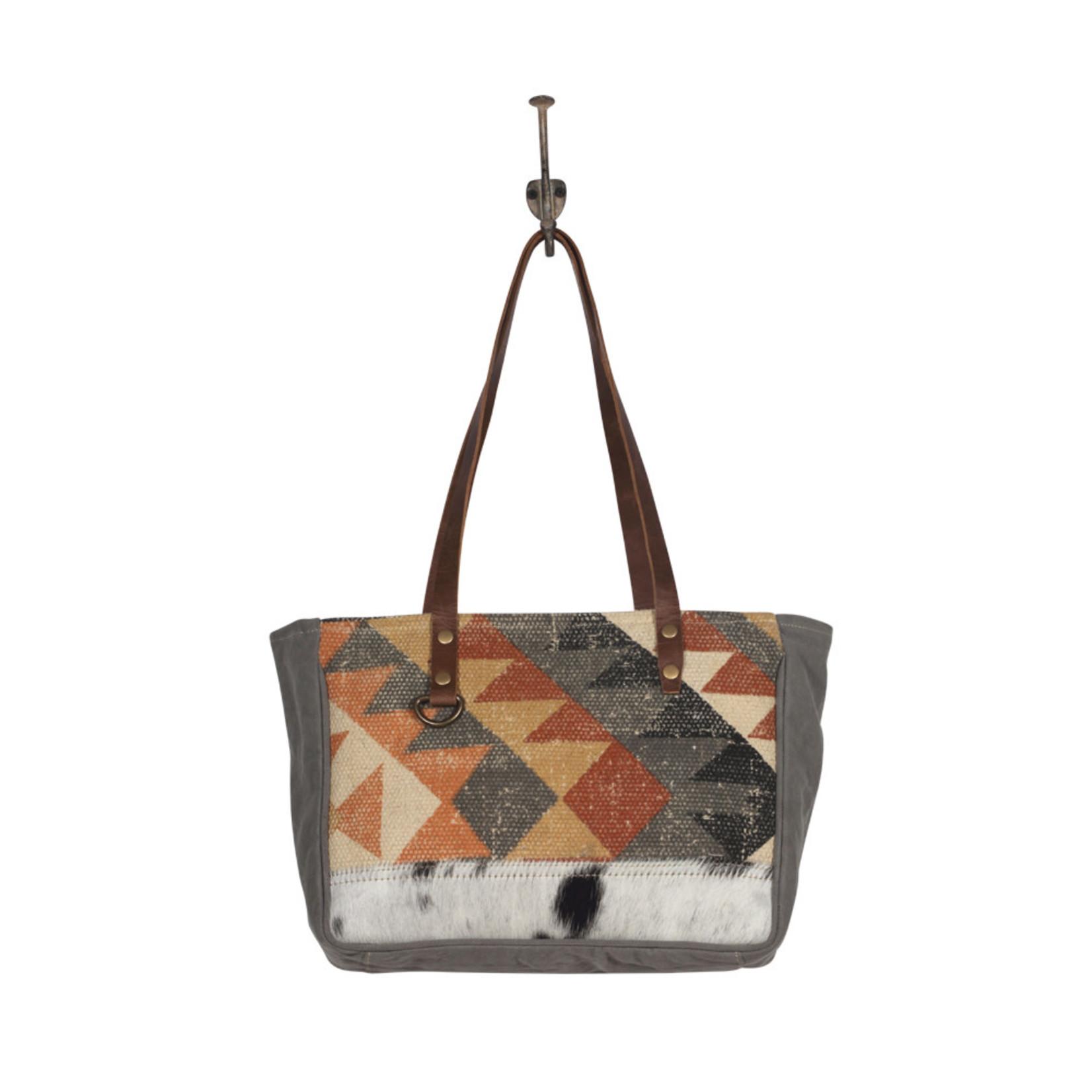 Myra Bags S-2018 Twine Bag
