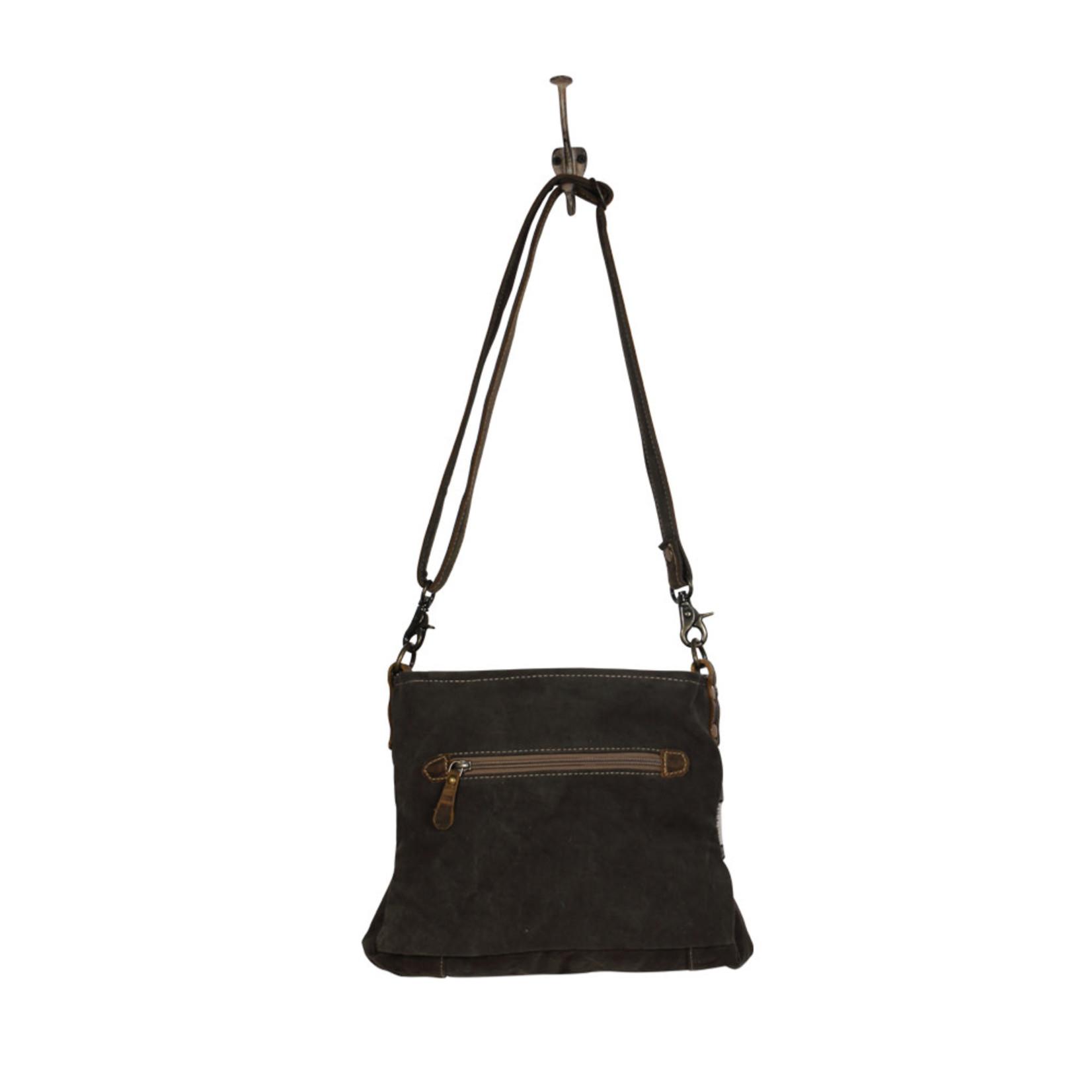 Myra Bags S-2025 Cutesy Small & Crossbody Bag
