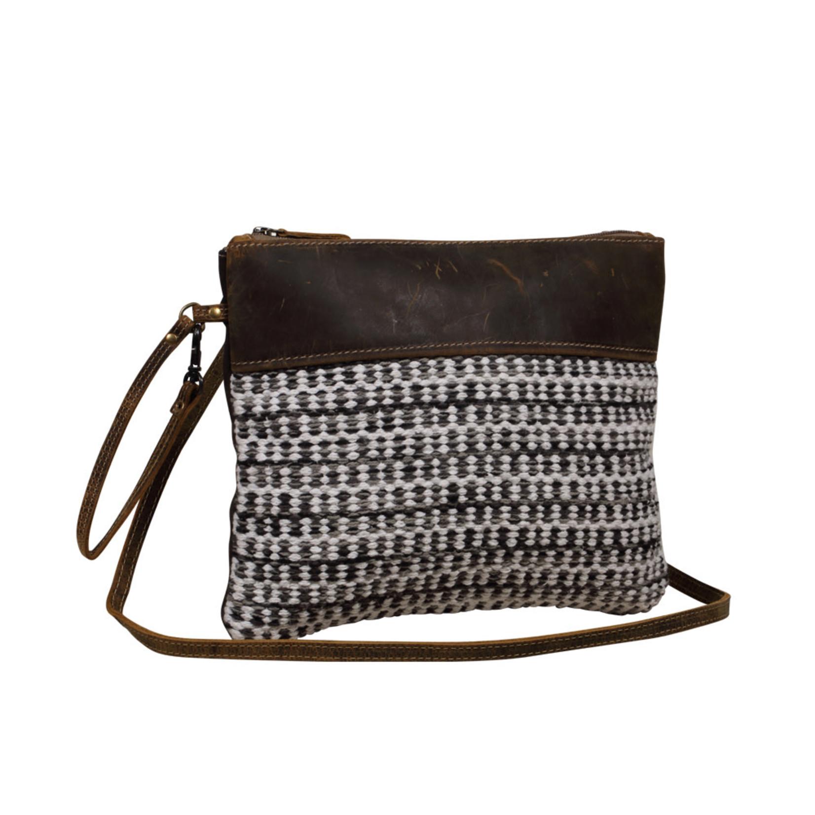 Myra Bags S-2035 Itty Bitty Small & Crossbody Bag