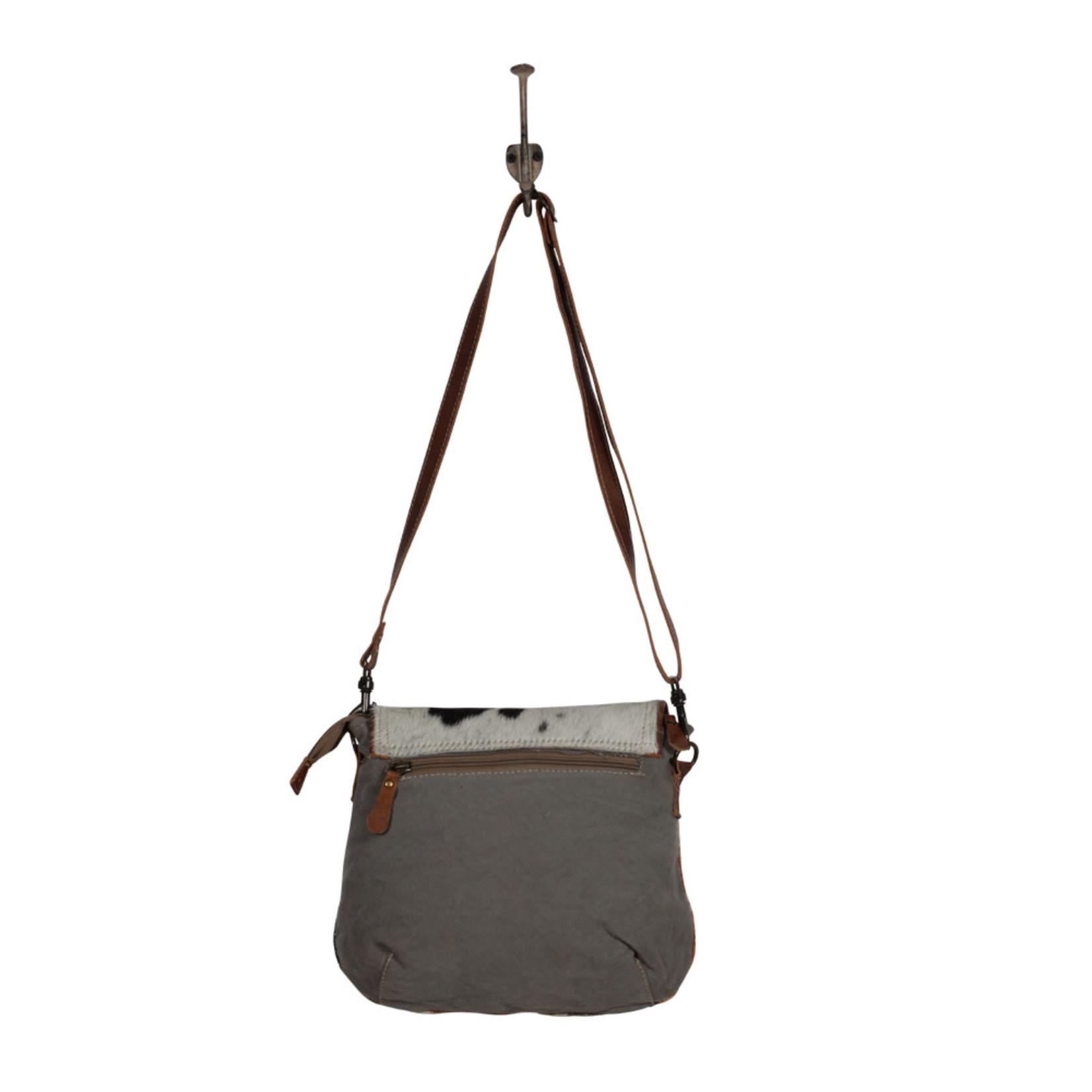 Myra Bags S-2049 Outlandish Small & Crossbody Bag
