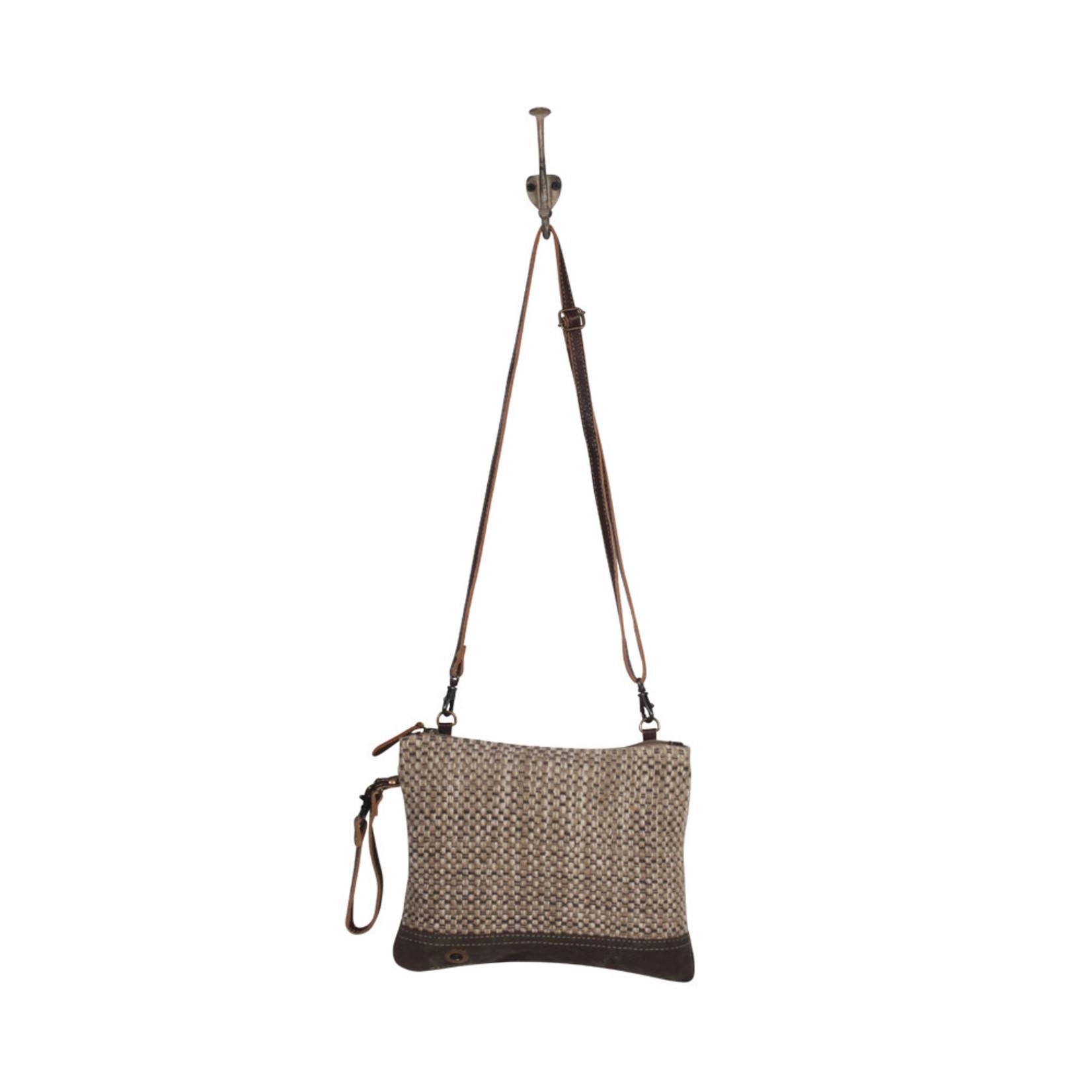 Myra Bags S-2079 Liliput Small & Crossbody Bag