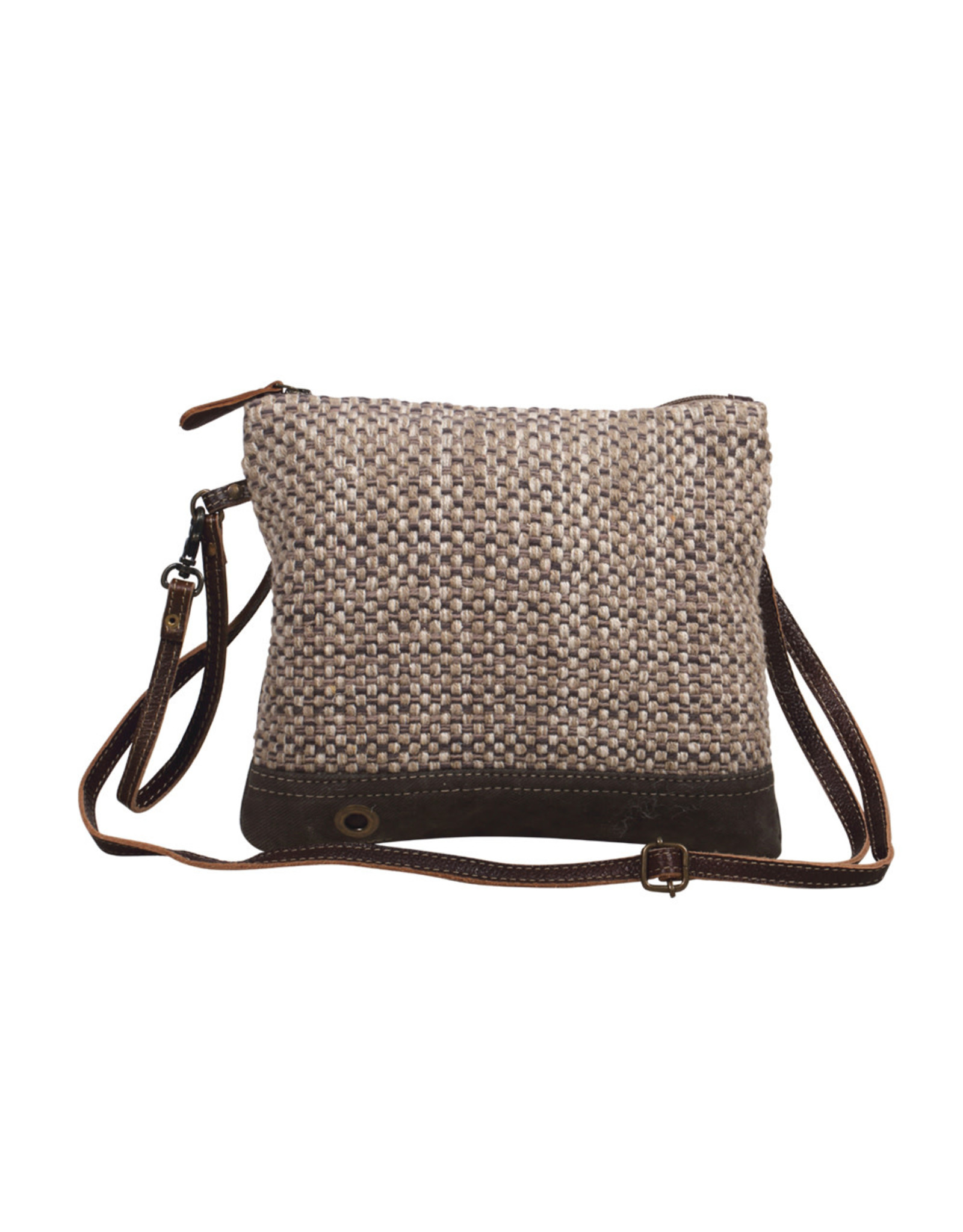 Myra Bags S-2079 Liliput Small & Crossbody Bag