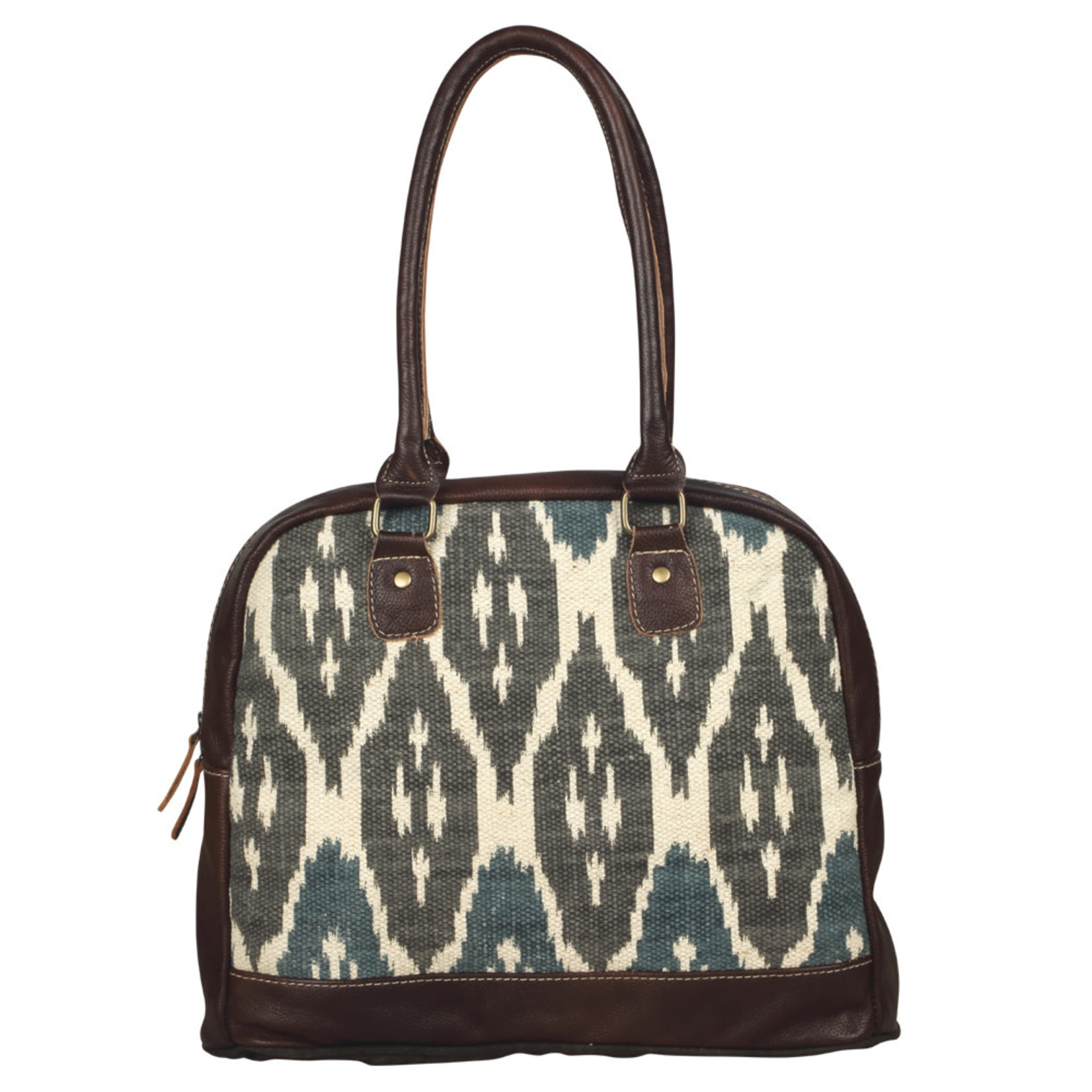 Myra Bags S-2088 Bag Devours Tote Bag