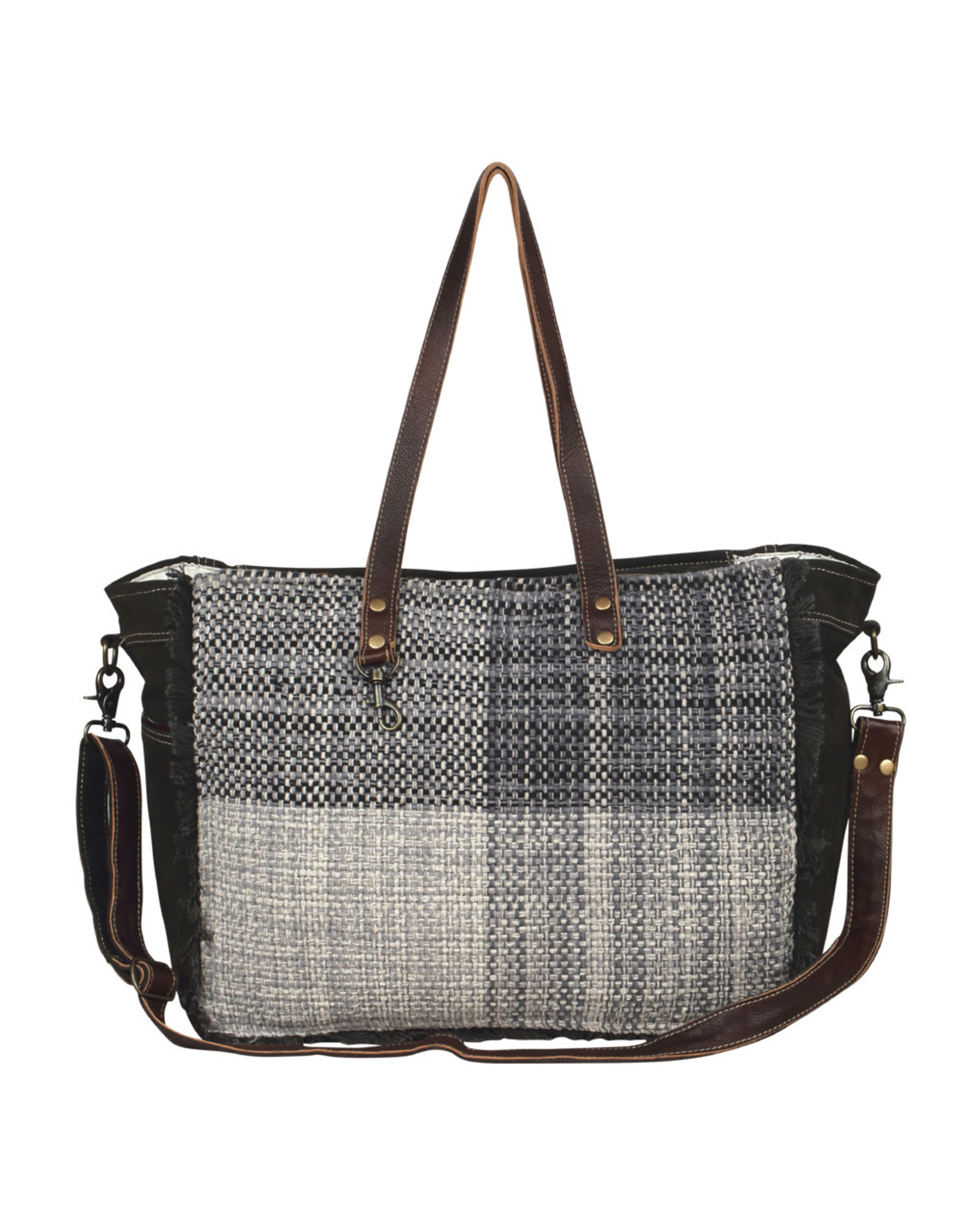 S 2090 Ought To Weekender Bag You'll receive email and feed alerts when new items arrive. the handbag store