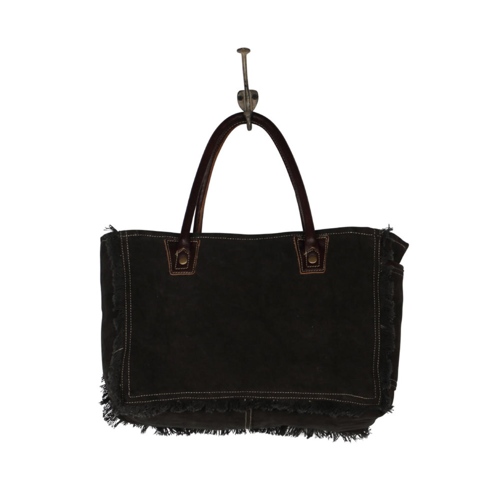 Myra Bags S-2095 Ouch Grouch Bag