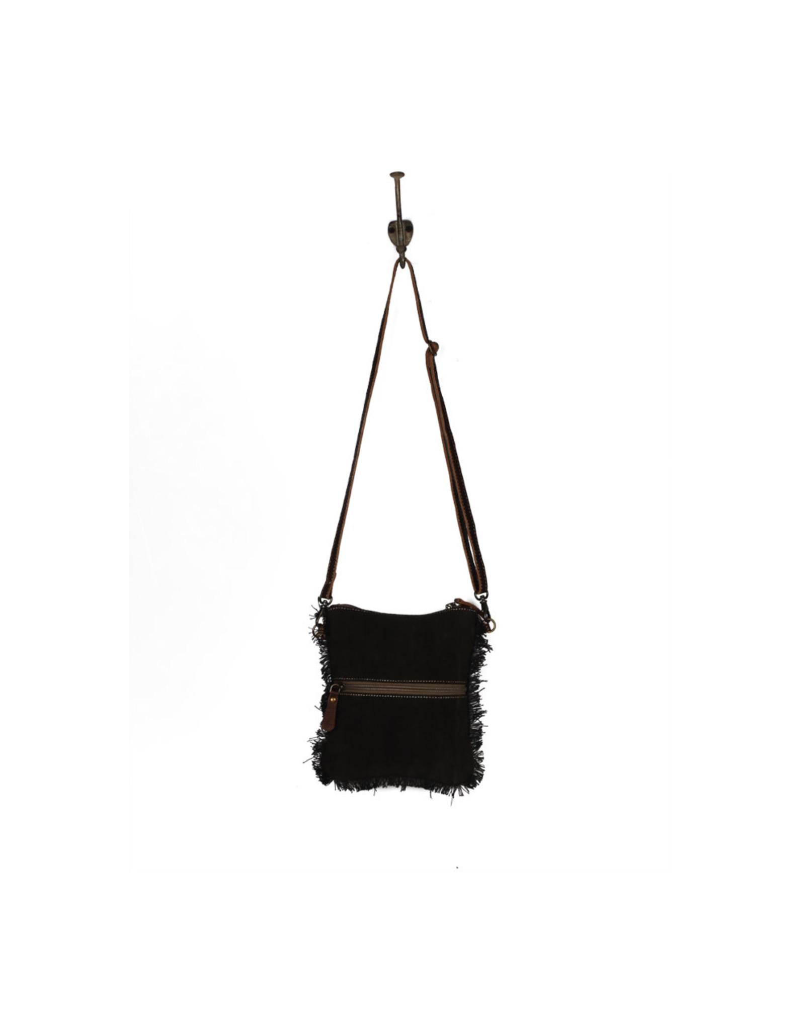 Myra Bags S-2103 Aura Small & Crossbody Bag