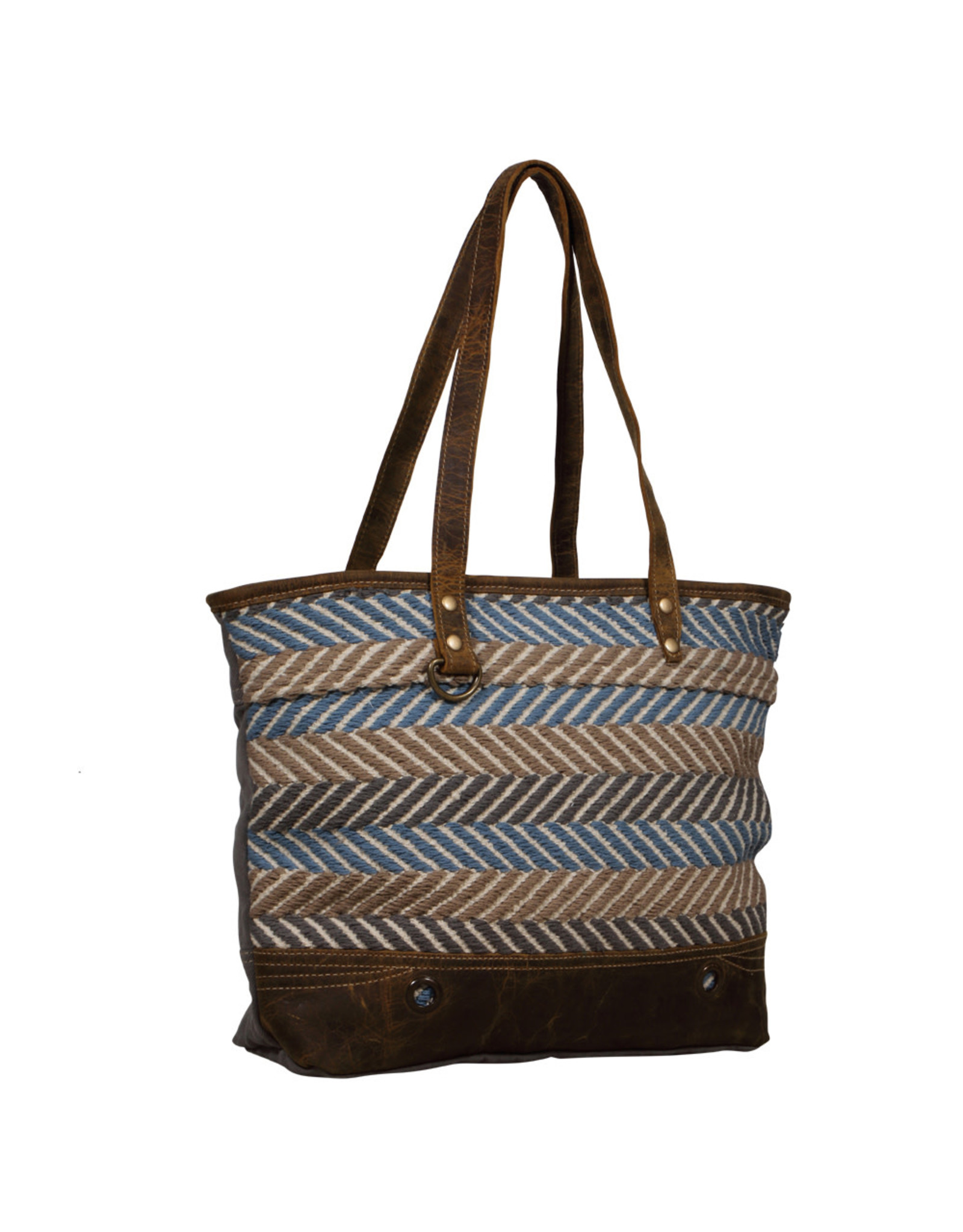 S 2109 Extravagant Tote Bag Myra provides a wide range of canvas, leather & hair on products. myra bags s 2109 extravagant tote bag