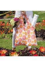 Rock Flower Paper 39-9541 Citrus Blu Bag