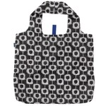Rock Flower Paper 39-8455J Blake Black Blu Bag