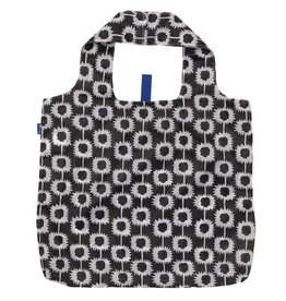 Rock Flower Paper 39-8455J Blake Black Blu Bag