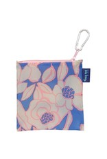 Rock Flower Paper 39-9635Q Rosalie Blue Blu Bag