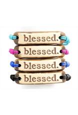 MudLOVE blessed