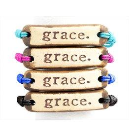 MudLOVE grace