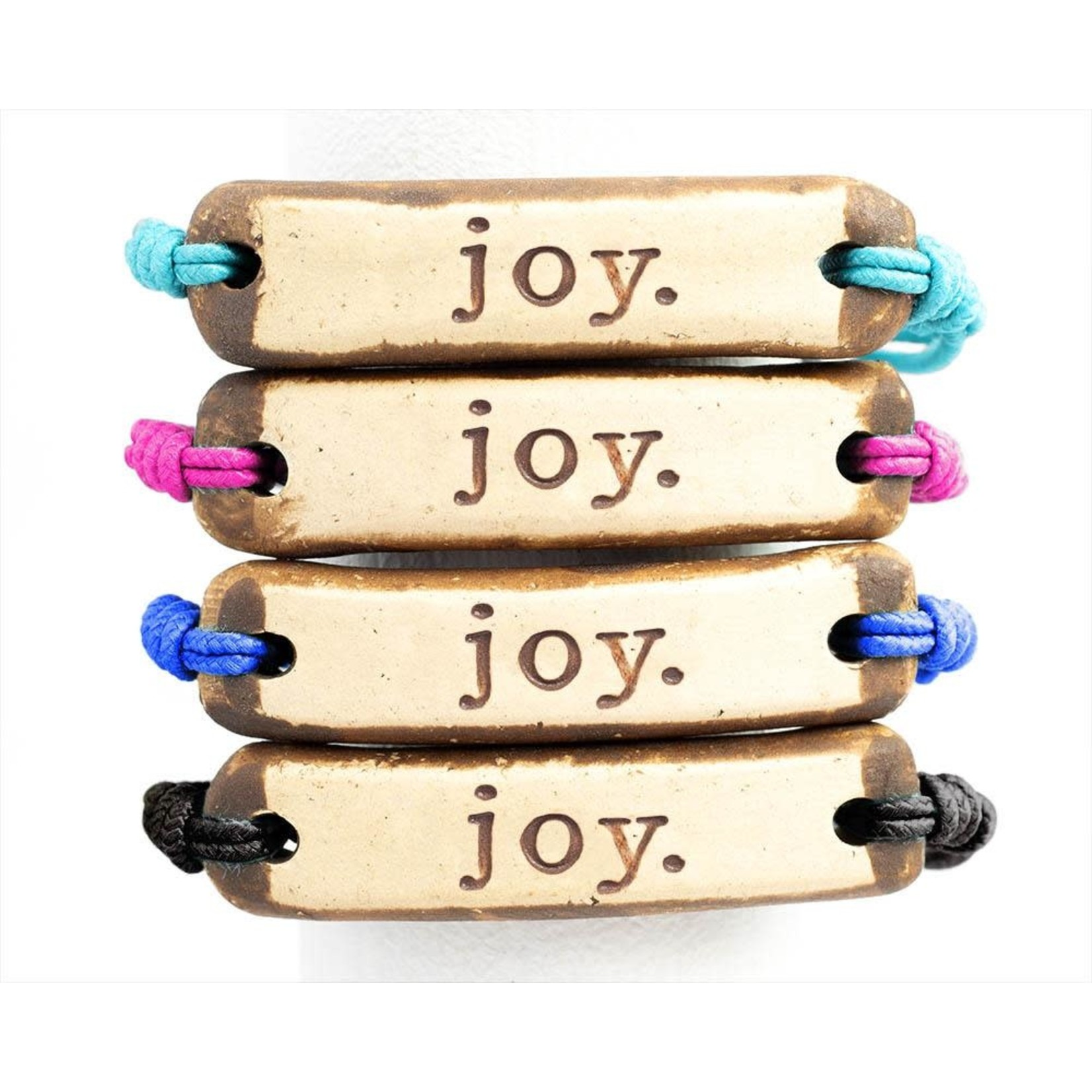 MudLOVE joy
