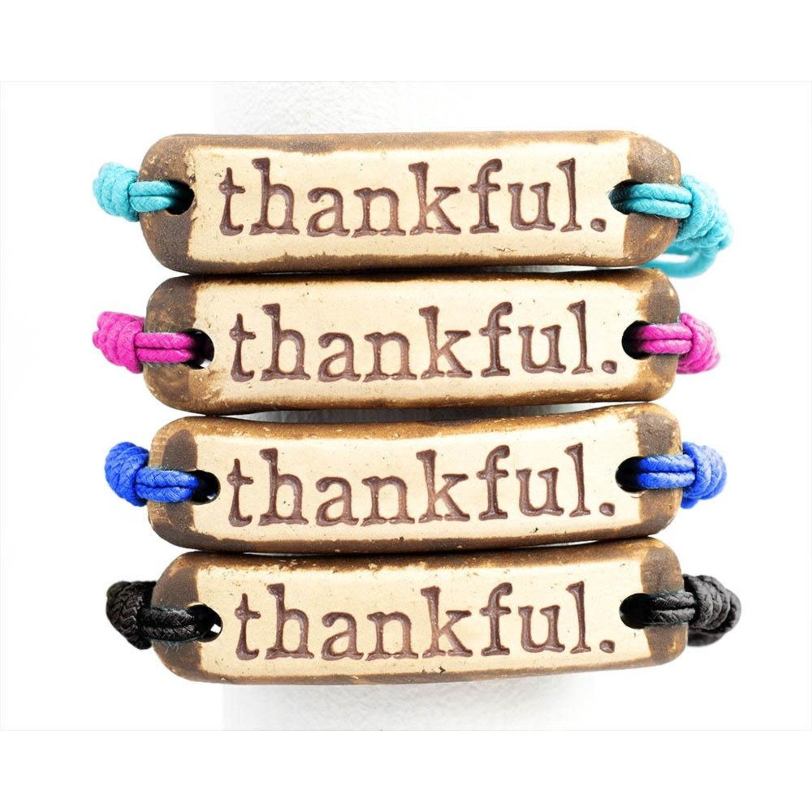 MudLOVE thankful