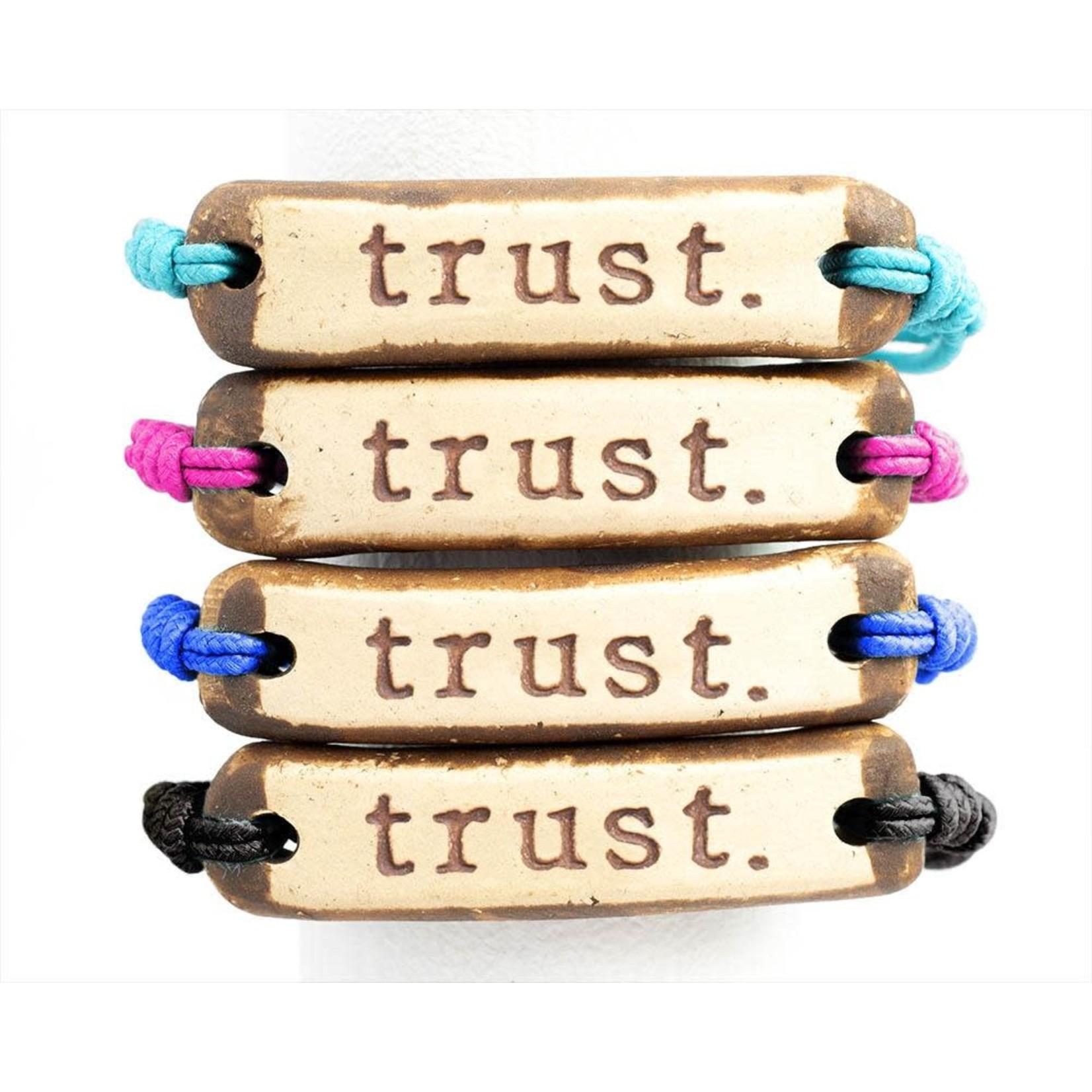 MudLOVE trust