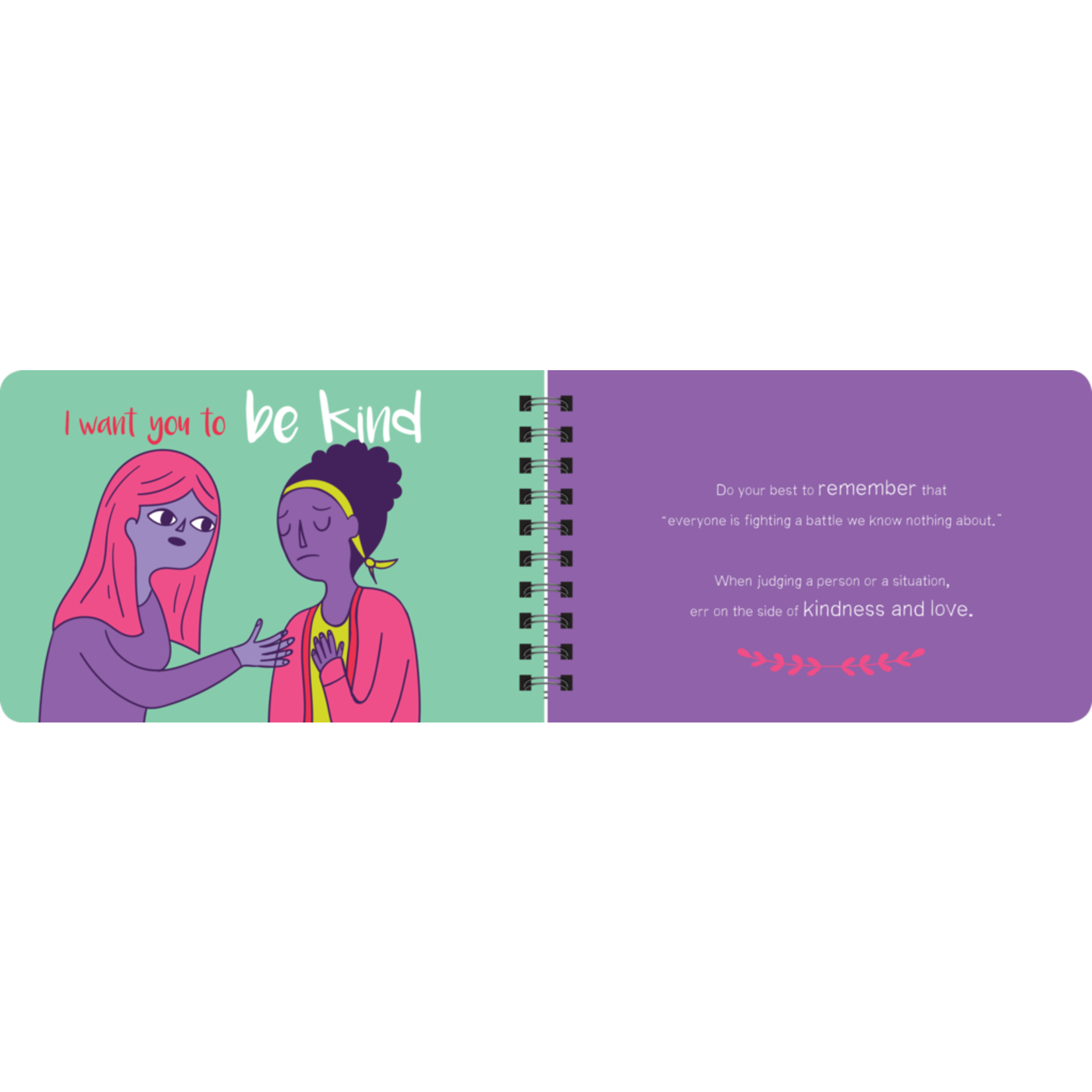 papersalt A Love Letter to My Daughter - A Book from Parent to Daughter
