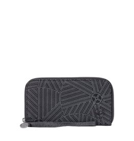Pistil Sugar Daddy Wallet - Night Sky
