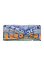 Pistil Edie Headband - Sapphire