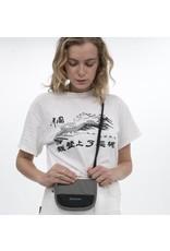 Sherpani Zoe Wallet - Flint