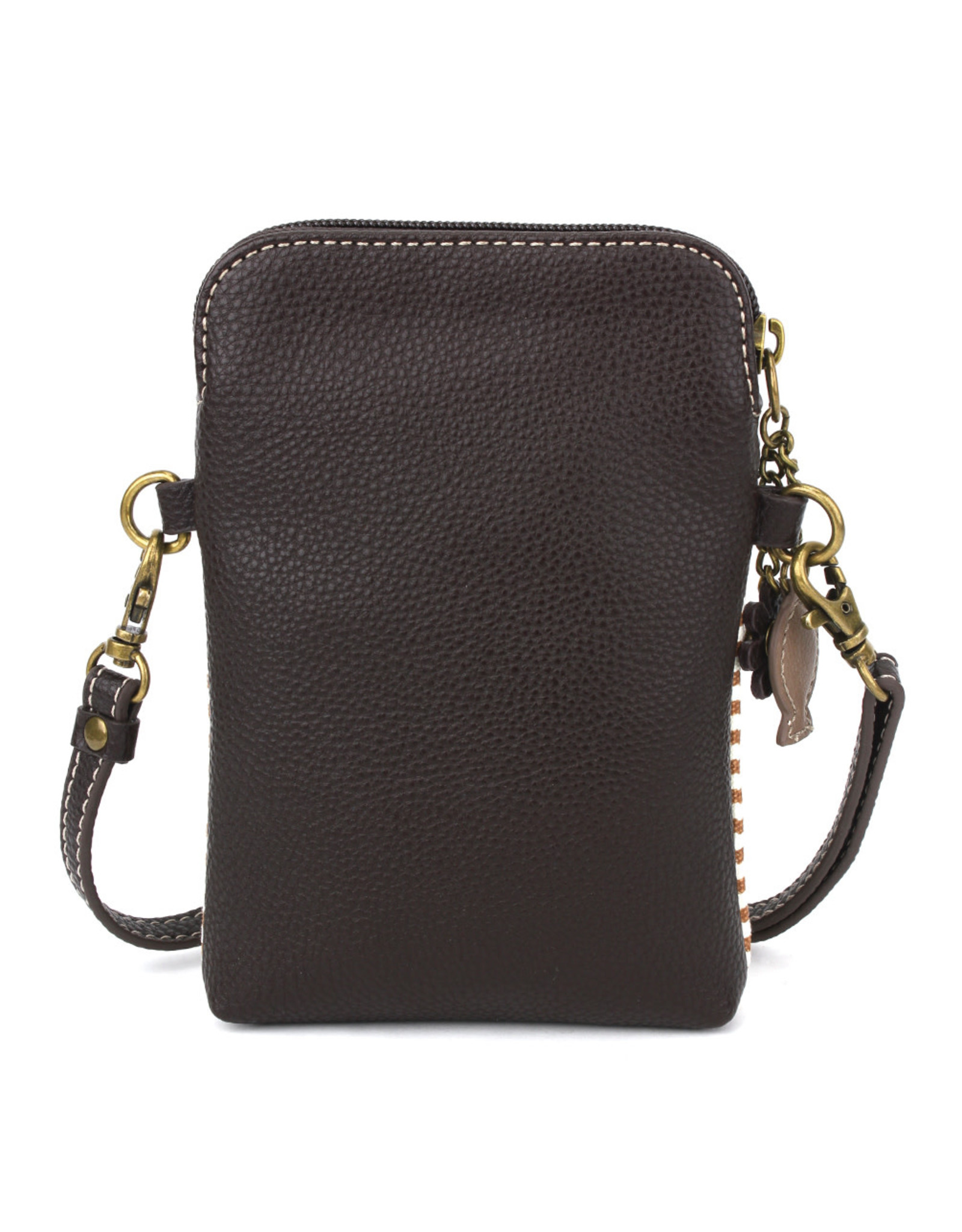 Chala Cell Phone Crossbody - Cat Gen II