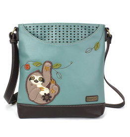 Chala Sweet Messenger - Sloth