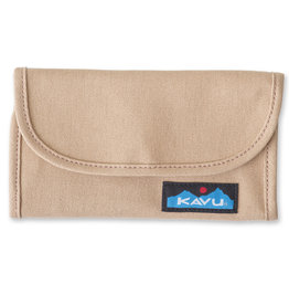 Kavu Big Spender - Khaki