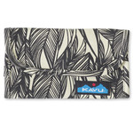 Kavu Big Spender - Ink Leaf