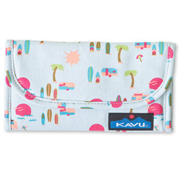 Kavu Big Spender - Surf Camp