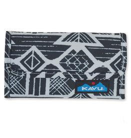 Kavu Mondo Spender - Carbon Tribal